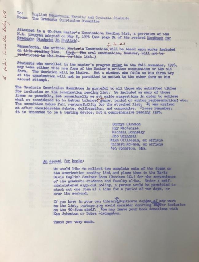 ma_exam_memo_final_list_1976