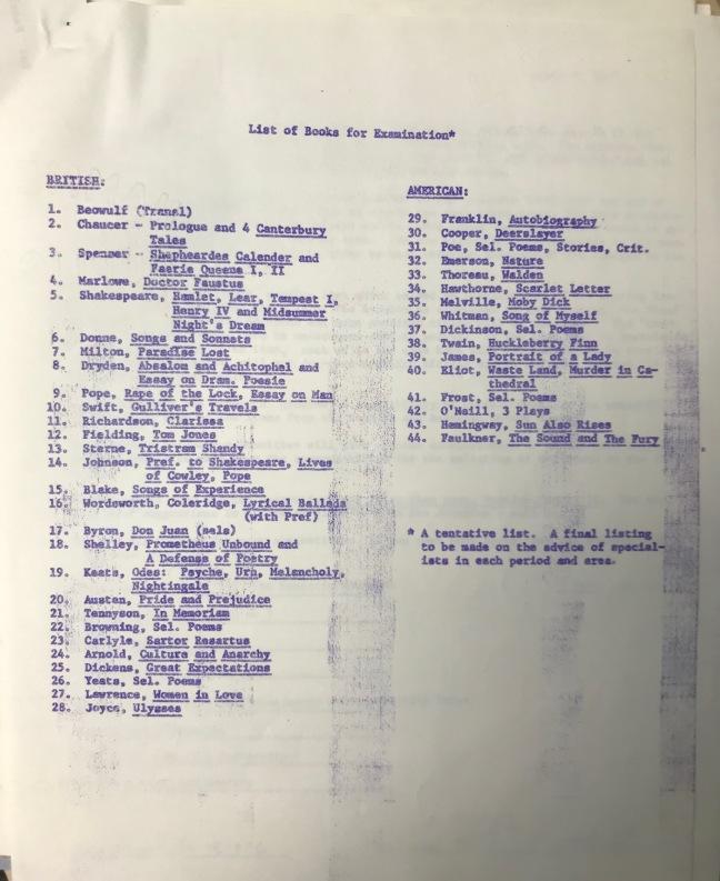 ma_exam_memo_prelim_list_8sept1976