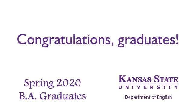 K-State2020BAVideoTitles