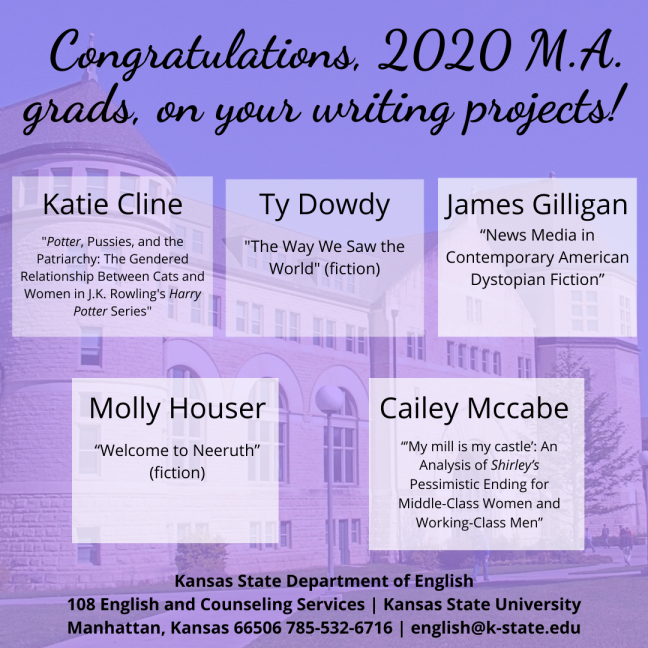 ma_writing_projects5_2020