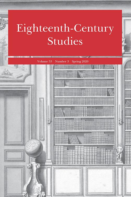 tung_eighteenth_century_studies_vol53_cover_2020