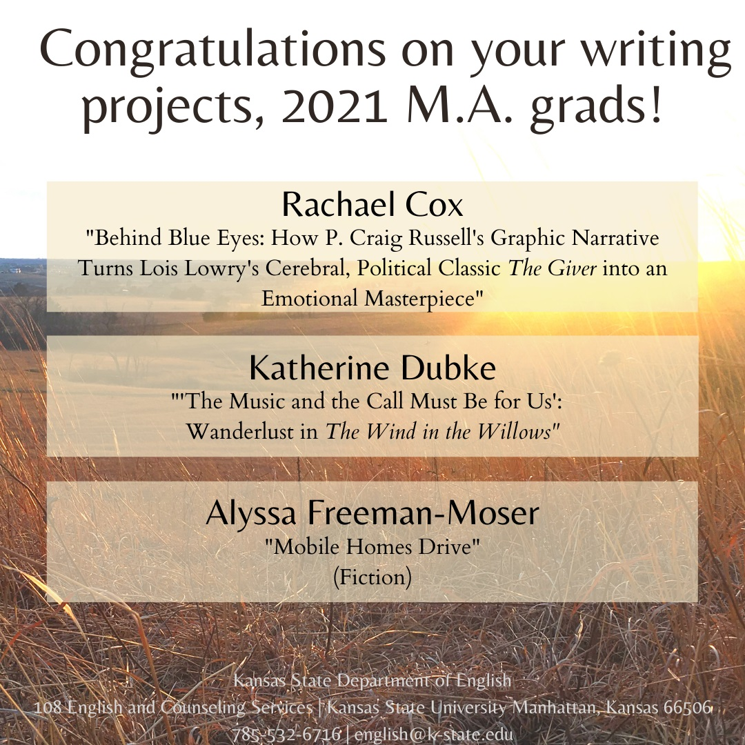 grad_writing_projects1_may2021