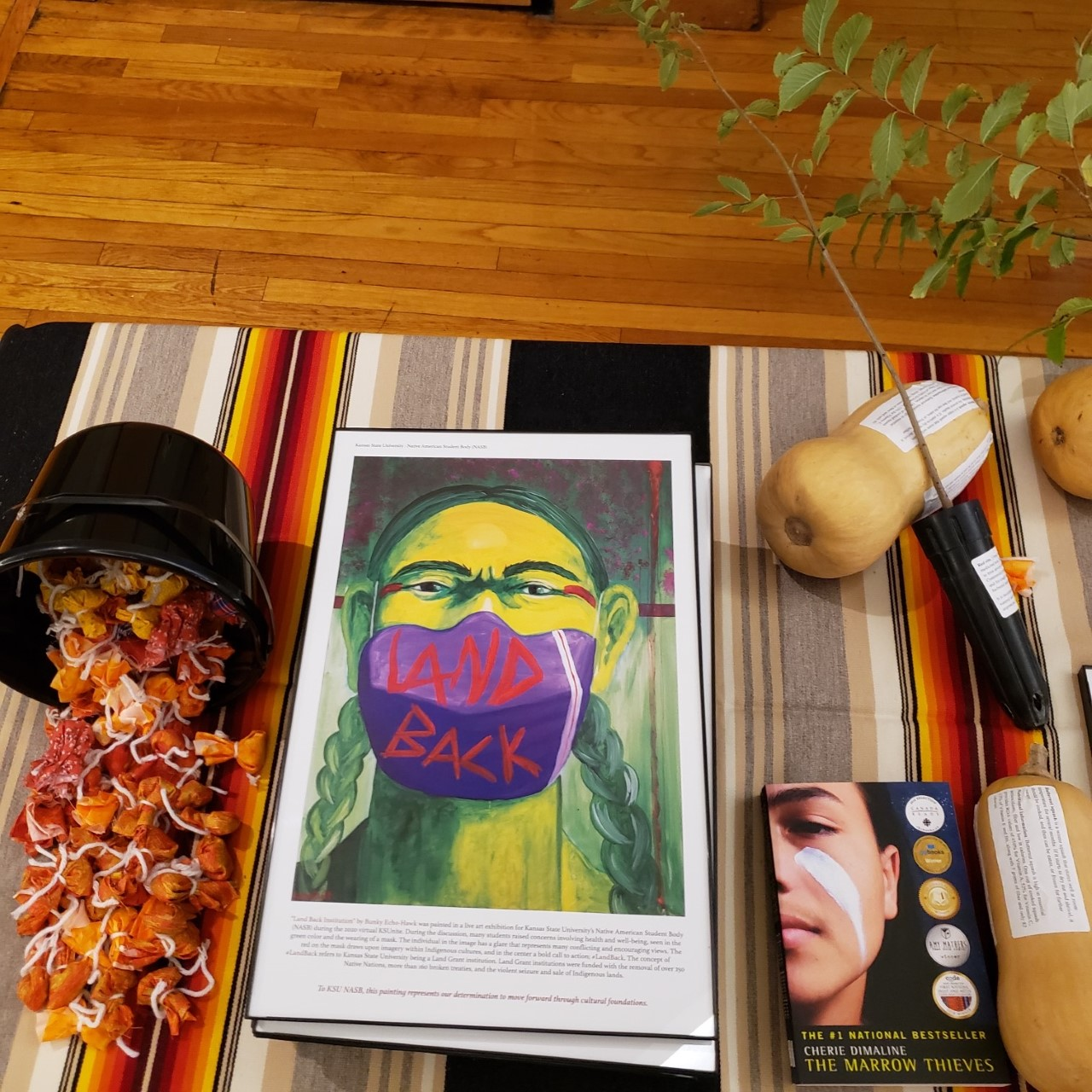 indigenous_peoples_day_table_2021